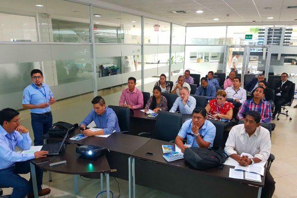 Guayaquil-REG006-007_03