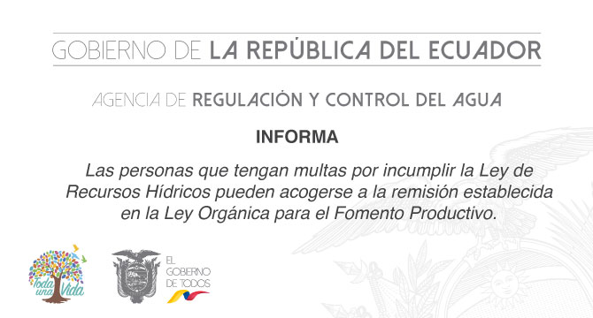 banner_rendicion